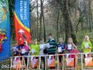 Mistrzostwa Pomorza i Kujaw w biegach na orientację – UKS Traper z medalami
