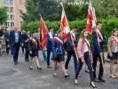 Obchody Święta Konstytucji 3 Maja w Złocieńcu