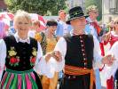 Europejski Festiwal Ludzi_11