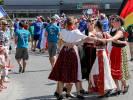 Europejski Festiwal Ludzi_1
