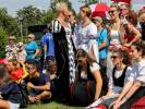 Europejski Festiwal Ludzi_23