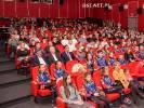 Złocienieckie Diamenty Sportu i Kultury 2019
