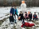 2021-01-20 Ćwiczyli w śniegu i mrozie. Zimowe zgrupowanie biegaczy orientalistów (2)