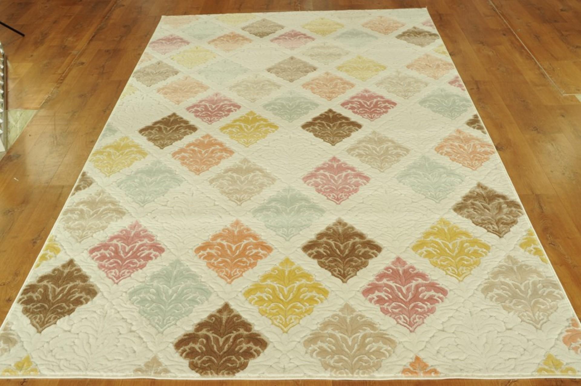 Tanie Dywany ładne I Trwałe Czy Da Się To Pogodzić