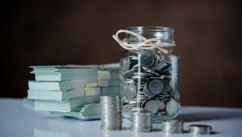 Pożyczka długoterminowa – na czym polega, gdzie ją dostanę?