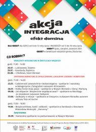 2021-07-28 do 09.20 Akcja Integracja
