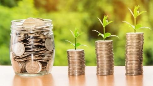 Kredyt gotówkowy bez prowizji - co to oznacza?