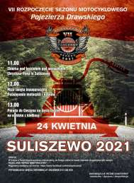 2021-04-24 Rozpoczęcie sezonu motocyklowego