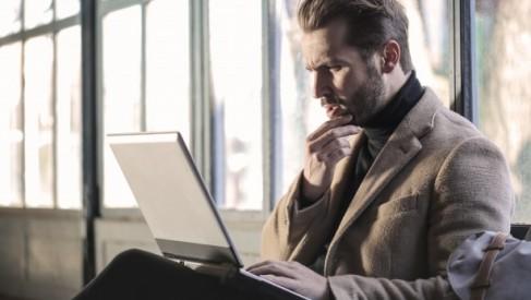 Jak wybrać operatora płatności do swojego e-commerce?