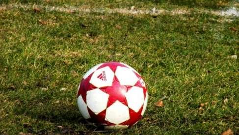 Lech Czaplinek traci trzy punkty w meczu z MKP Szczecinek