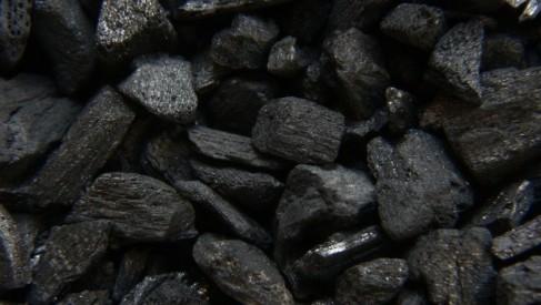Czy warto kupować węgiel workowany?