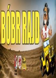 2019-09-22 Rajd Bobra