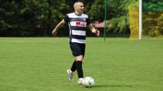 Lech Czaplinek podsumowuje: majowe mecze ligowe