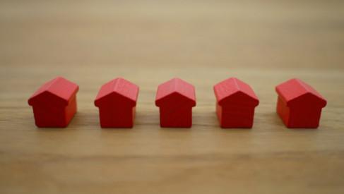 Obsługa techniczna nieruchomości - na czym to polega?