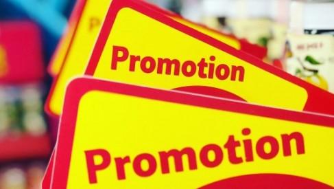 Gdzie szukać najlepszych promocji?