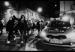 W środę rusza kolejny dzień protestów