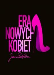 2019-10-19 Era Nowych Kobiet by Joanna Przetakiewicz