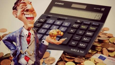 Do czego służy kalkulator zdolności kredytowej i kto może z niego korzystać?