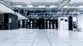 Jak dobrać odpowiedni serwer do wymagań swojej firmy?
