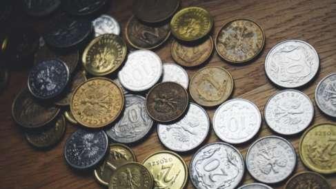 Skąd bierze się tendencja do pożyczania nawet gdy nas na to nie stać?