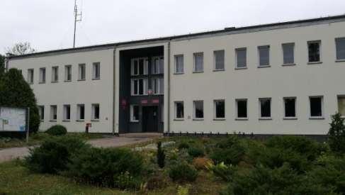 Ruszył proces byłego wójta i skarbniczki likwidowanej gminy Ostrowice