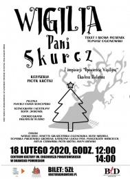 2020-02-18 Wigilia Pani Skurcz