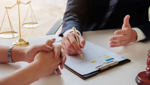 Kredyt dla prawników na specjalnych zasadach