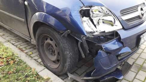 Zginął rowerzysta na trasie Barwice – Czaplinek