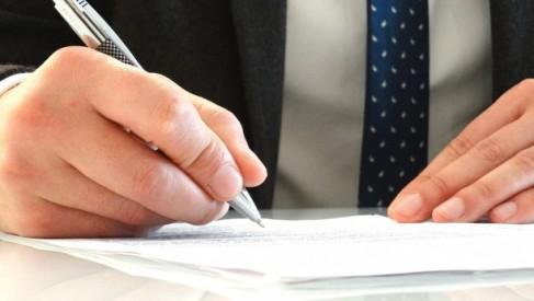Prawnik in-house czy usługa prawna w abonamencie? Co wybrać?
