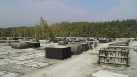 Jak dbać o szambo betonowe?