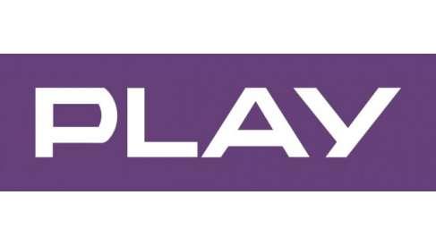 Konsultant w Salonie Play