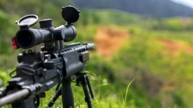 Zawody Singleshot 2019 – na poligonie będą strzelać do celów oddalonych o ponad 1km