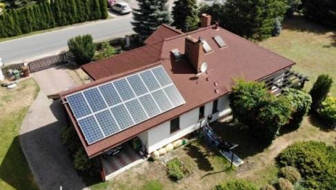 Podwyżki prądu a fotowoltaika. Czy panele słoneczne się opłacają?