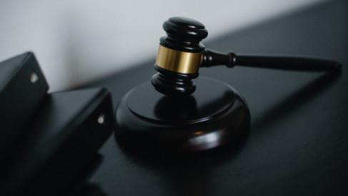 Czym jest ochrona prawna?