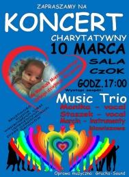2020-03-10 Koncert dla Markusa
