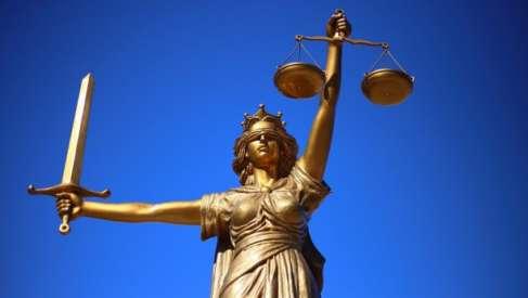 Edukacja prawna za darmo. Komunikat Starostwa Powiatowego