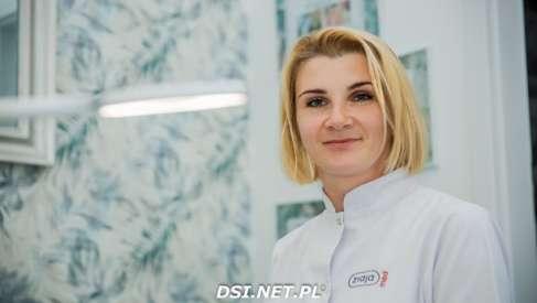 Magdalena Chabowska prowadzi Mobilne Usługi Podologiczne w Drawsku Pomorskim. Dzisiaj doradza Wam jak mieć zadbane i zdrowe stopy