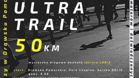 2020-02-16 Lubie Ultra Trail