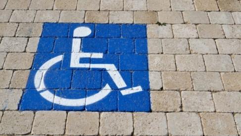 Finansowanie zakupu auta dla osób niepełnosprawnych