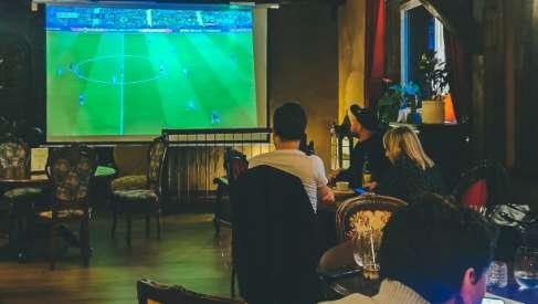 Strefa kibica w Złocieńcu – gdzie oglądać EURO 2020(2021)