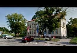 Węgorzyno wygrywa batalię w sądzie o kanalizację w mieście
