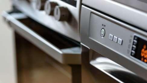 Nowe etykiety energetyczne w sklepach z sprzętem elektronicznym i elektrycznym