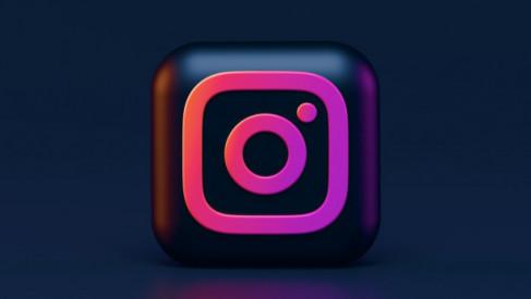 Instagram w pigułce - czyli jak zdobyć lajki i jak pobrać zdjęcie na Instagramie?