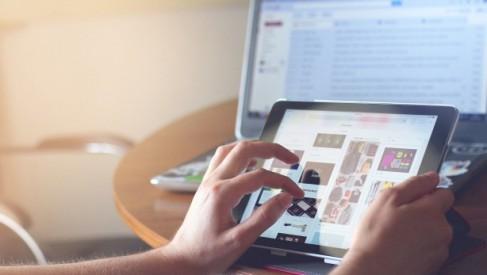 PrestaShop - idealne oprogramowanie do tworzenia sklepów internetowych
