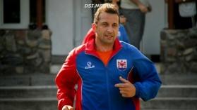 Andrzej Pedrycz trenerem Calisii, czy tam też będzie grającym trenerem?