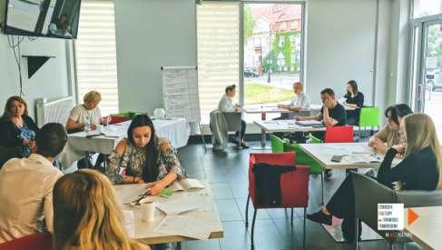 W Drawsku Pomorskim wybrano inicjatywy kulturalne.  Znamy pomysły mieszkańców