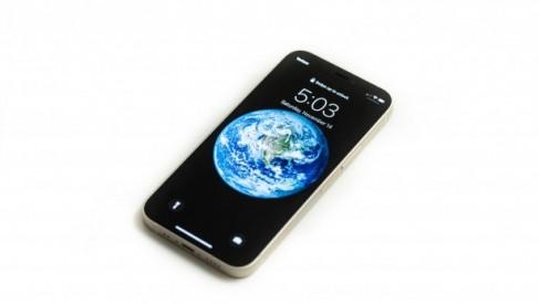iPhone 12 Mini. Kompaktowy smartfon od Apple