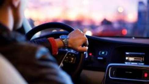Jakie są szanse, że zdasz egzamin na prawo jazdy? Wiemy jak to wygląda w powiecie drawskim