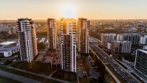 Wycena mieszkania – jak do tego się zabrać