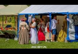 Henrykowskie Dni w Siemczynie – tam przeszłość przeplata się teraźniejszością